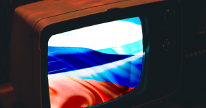 Russian president Vladimir Putin officially signed a bill into law yesterday that would require the country's internet to disconnect from foreign servers.