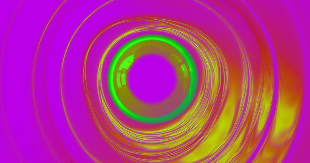black holes zero temperature - photo #23