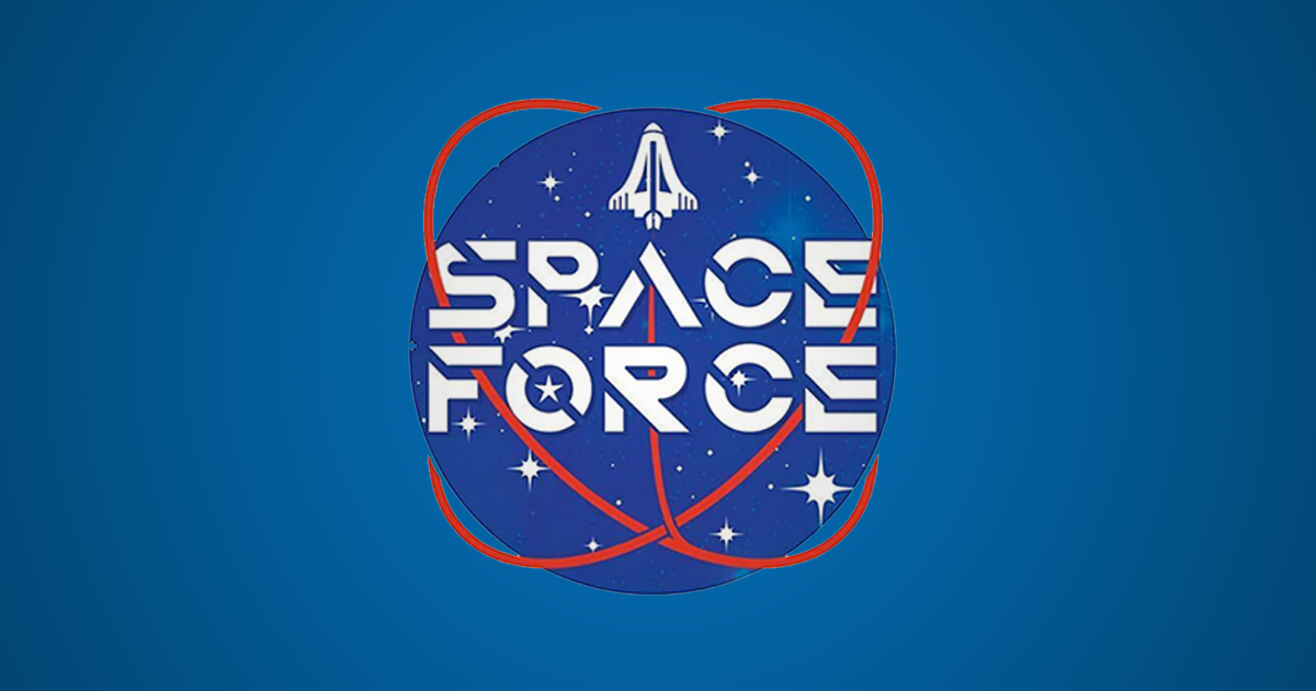 Report: Trump's Space Force Could Cost Billions More Than Expected