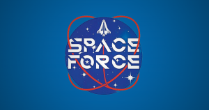 According to a report, the proposed independent branch of the U.S. military dubbed Space Force could rack up $1.3 billion in additional costs per year
