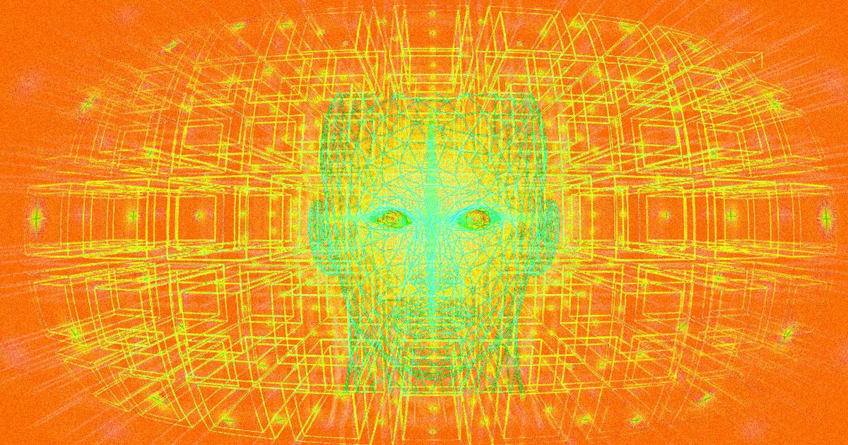 New AI Generates Infinite Horrible Marketing Sites