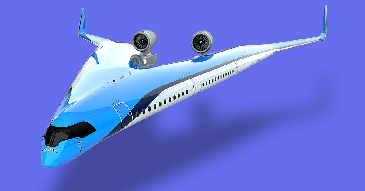 flying-v-plane-passenger-seats-wings.png