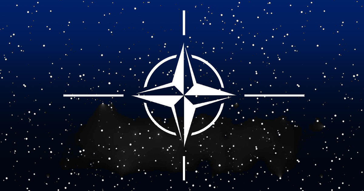 NATO Plans to Launch Its Strategy for Militarizing Space This Week