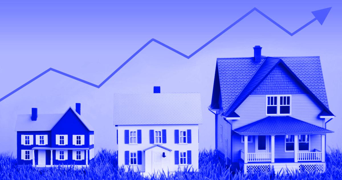 High Tech Real Estate Platforms Let Average Investors Cash In Like Never Before