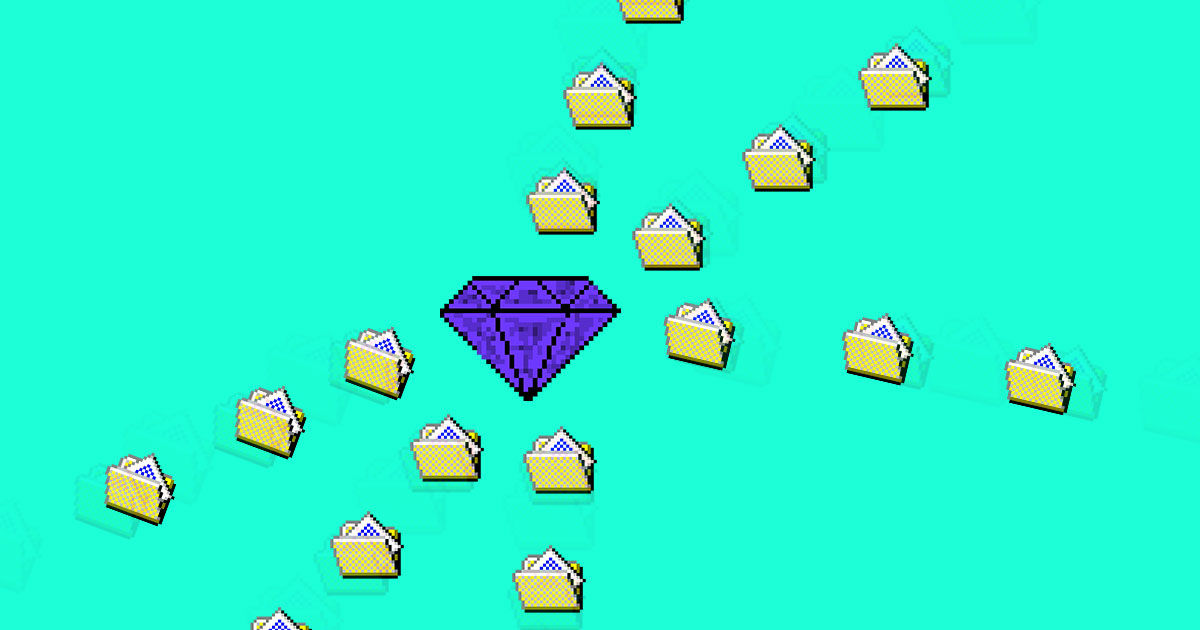 Physicists Just Teleported Quantum Information Inside a Diamond