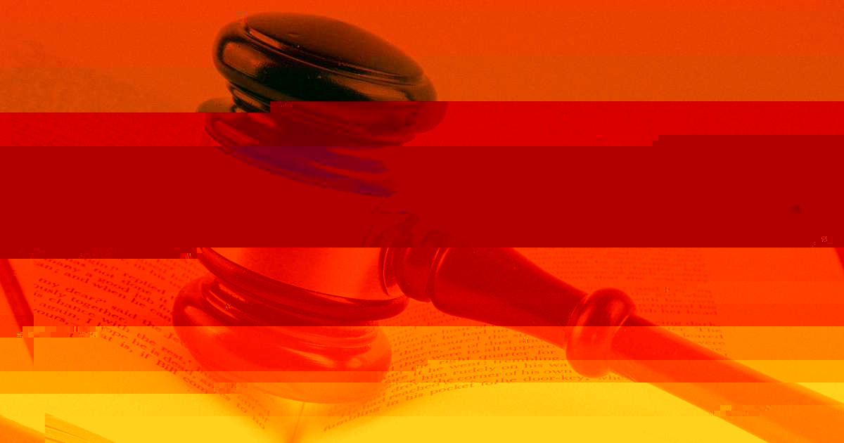 San Francisco Is Using AI to Try to Make Courts Less Racist