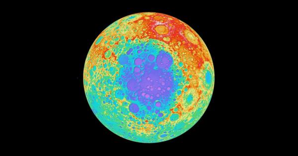 Moons Metal Butt