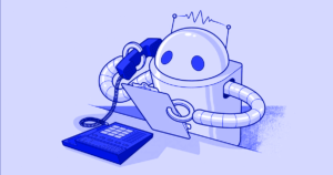 UnCall will stop robocalls from reaching you.