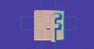 Facebooks is changing how it ranks