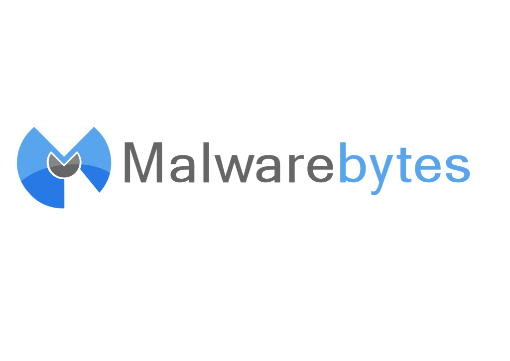 Protect Yourself With Malwarebytes, The Most Advanced Anti-Malware Software