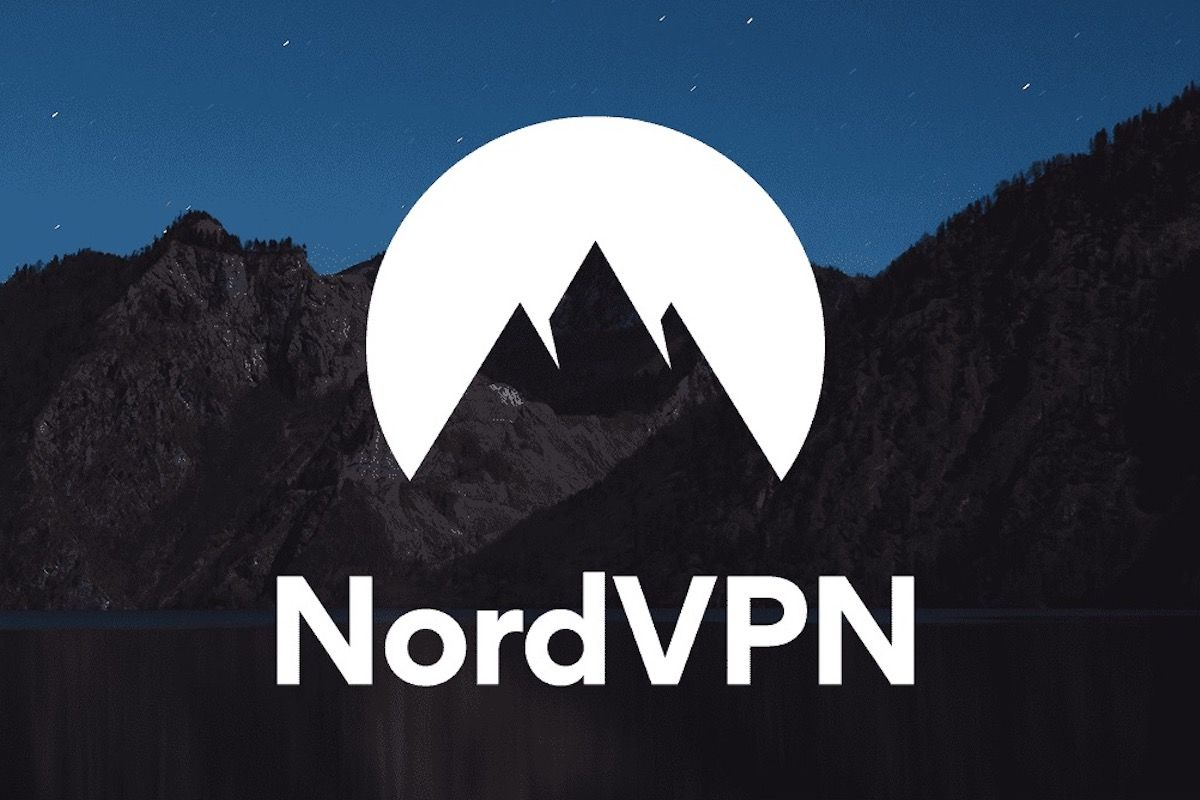 NordVPN is the best vpn of 2019