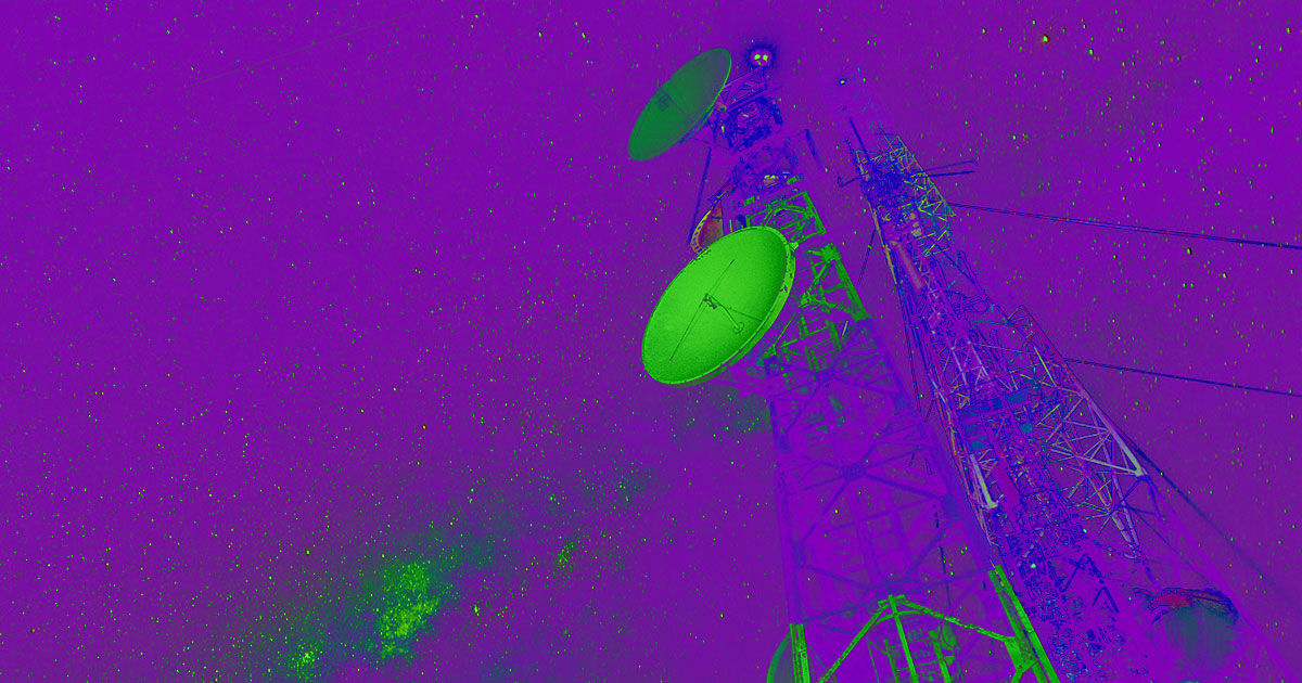 Possible Alien Radio Signals Way More Common Than Believed