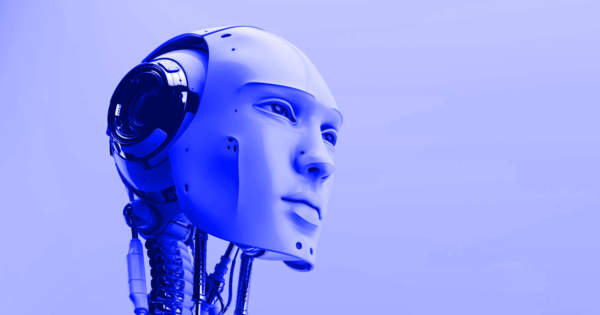 Learn the Ins and Outs of AI With This Artificial Intelligence Engineer Master Class Bundle