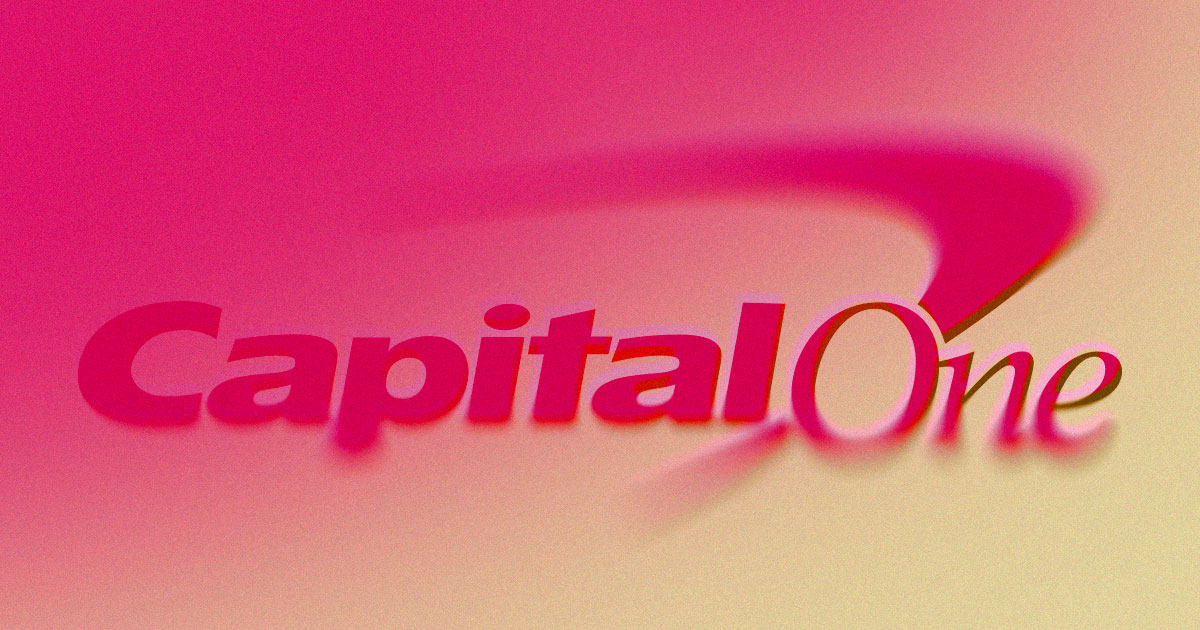 Capital One Hacker Arrested After Bragging About Theft on