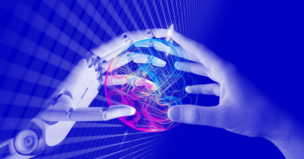 5 Ways Singularity University is Exploring Artificial Intelligence at Global Summit This August