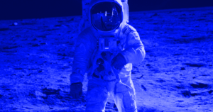 50th Apollo 11 Anniversary