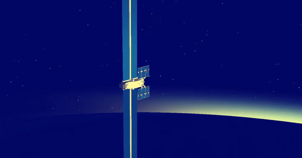 Nasa approves plan 3d print giant spaceship parts orbit 1200x630