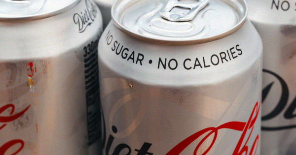 Aspartame Still Hasn't Been Proven Safe to Eat, Say Scientists