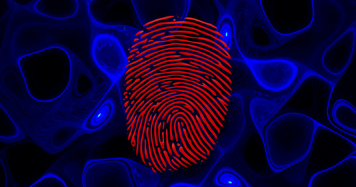 "New Research: Every Transistor Has a ""Unique Quantum Fingerprint"""