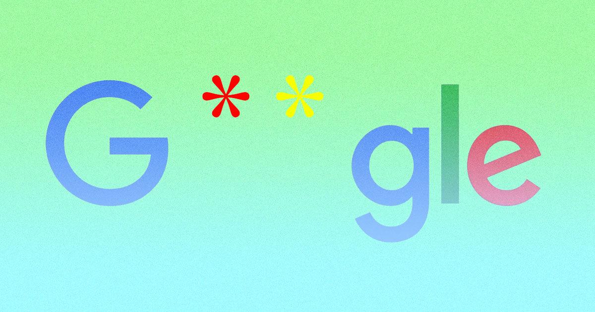 Google's Hate Speech-Detecting AI is Biased Against Black People