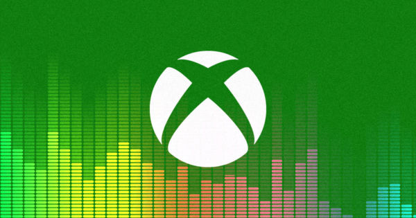 """Microsoft: We Stopped Listening to Your Xbox Convos """"Months Ago"""""""