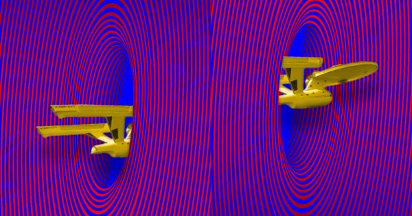 Physicists Publish Instructions For DIY Wormhole