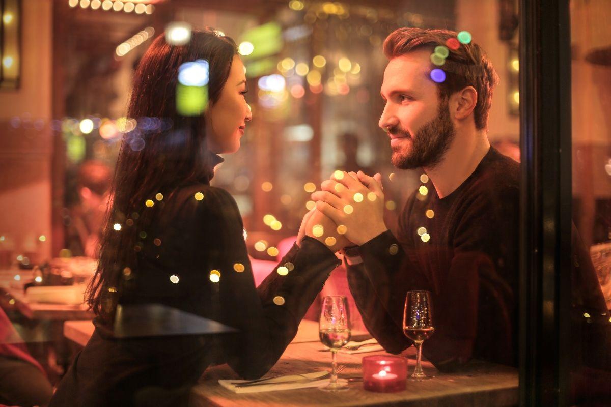Regain Online Couples Counseling