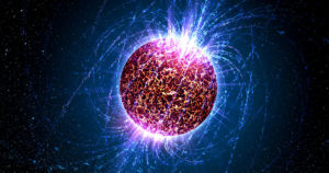A team of astronomers from West Virginia University claim they've discovered the most massive neutron star to date.