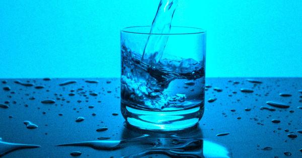 "Biohackers Got Scammed by a Company Selling ""Hydrogen Water"""