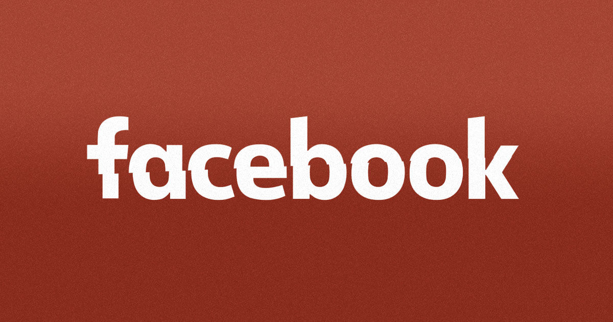 Facebook Announces New Efforts to Prevent Suicide and Self-Harm