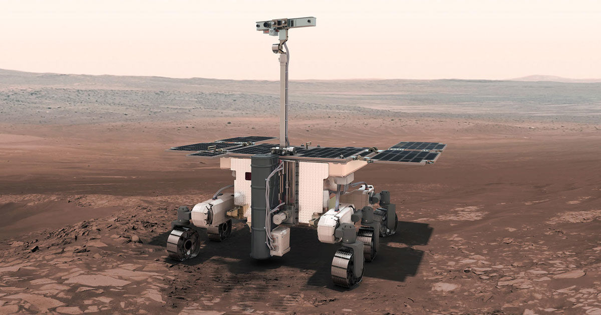 current mars missions - 1200×630