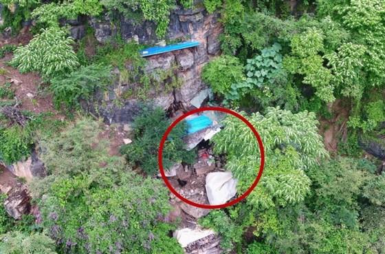 drone-fugitivo-vivo-remoto-caverna
