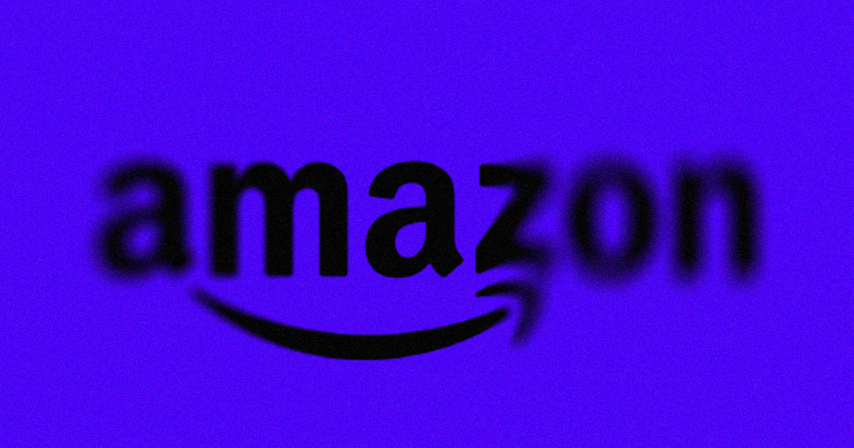 After Killing Department Stores, Amazon Now Plans to Make Department Stores