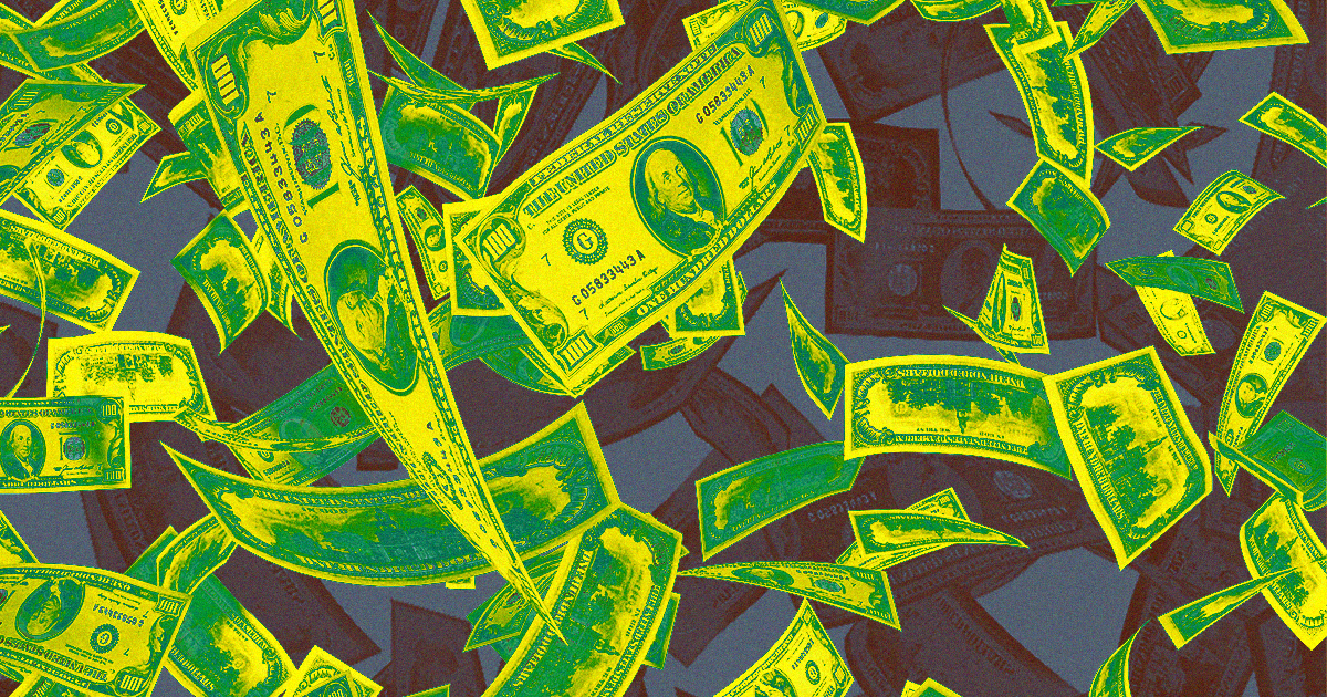 This Malware Makes ATMs Spit Out All Their Money