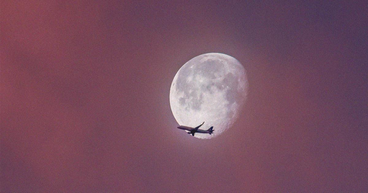 Congress Is Preparing to Kill 2024 Moon Mission