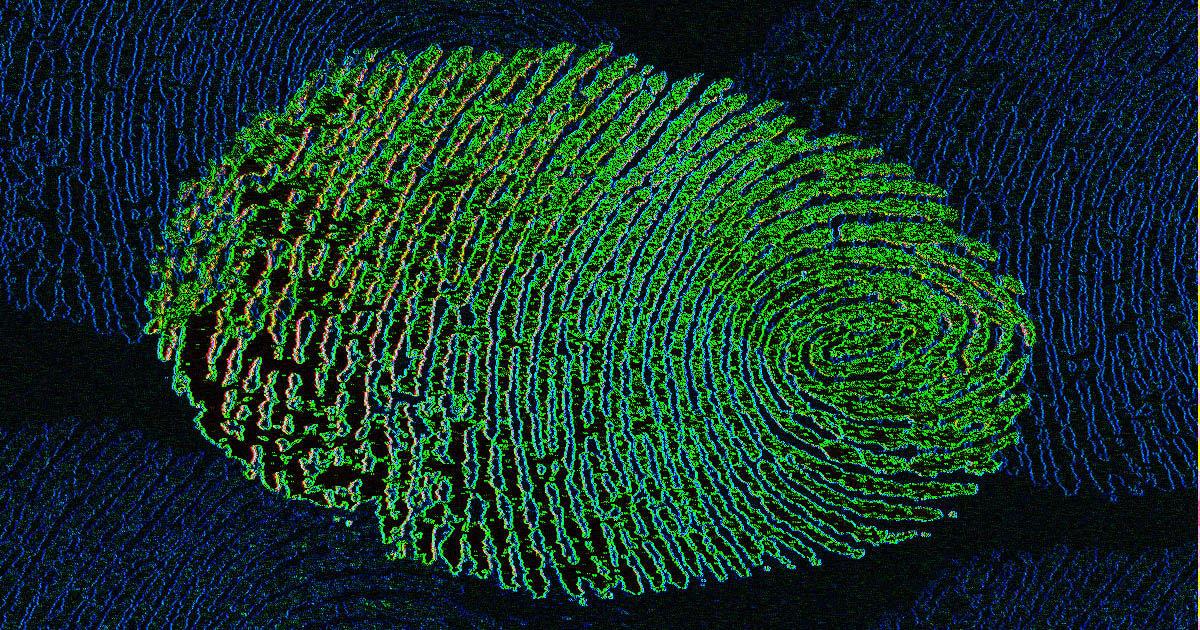 Oops: Samsung Admits Anyone's Thumbprint Can Unlock Its New Phone