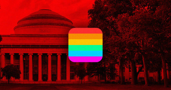 Scientists Call For Removal of App Claiming to Detect Gay DNA