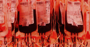 Ambrosia Health, the