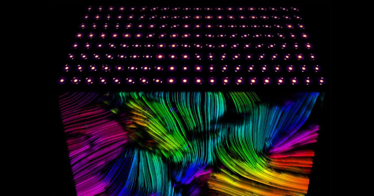 photos-molecular-structures-psychedelic-art