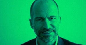 Uber CEO Compares Self-Driving Car Crash to Murdering Journalists