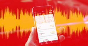 Uber is trialing a new feature giving drivers and passengers the option of recording audio of their rides in a purported attempt to increase safety.