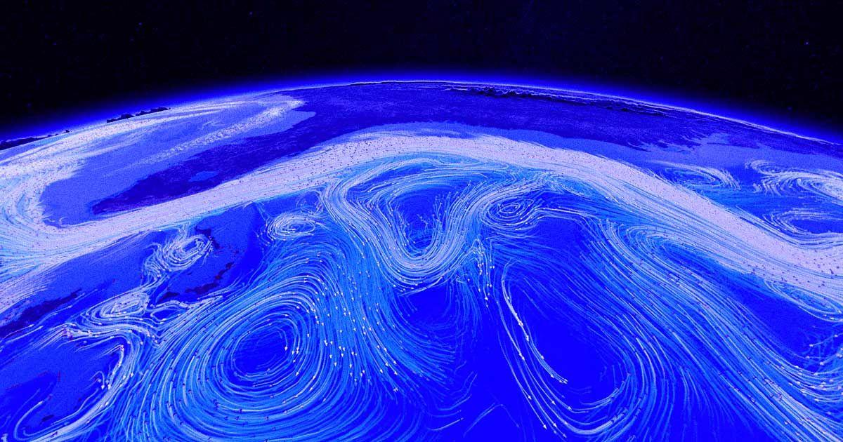 "Elizabeth Warren Announces Ocean-Protecting ""Blue New Deal"""