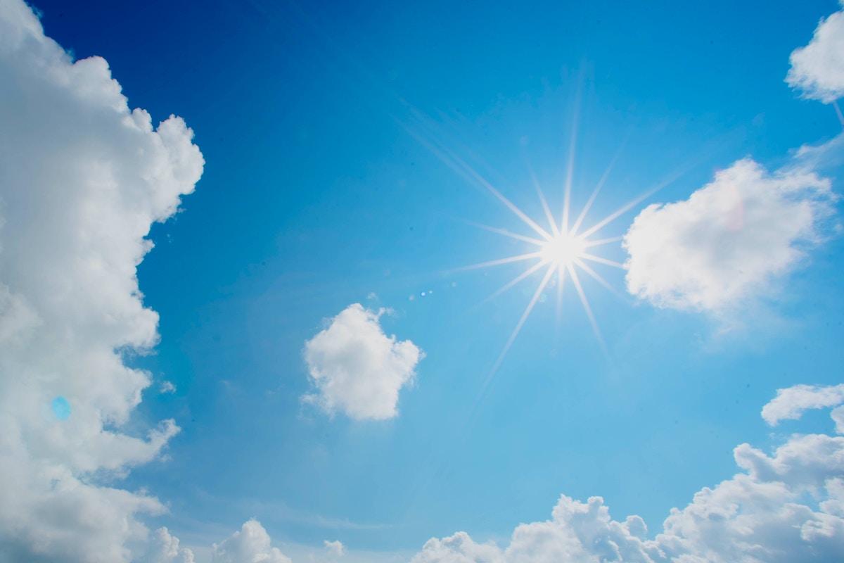 is solar worth it