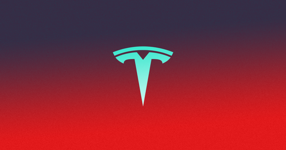 teslas top lawyers  leaving An Investigation Into The High Turnover Of Employees