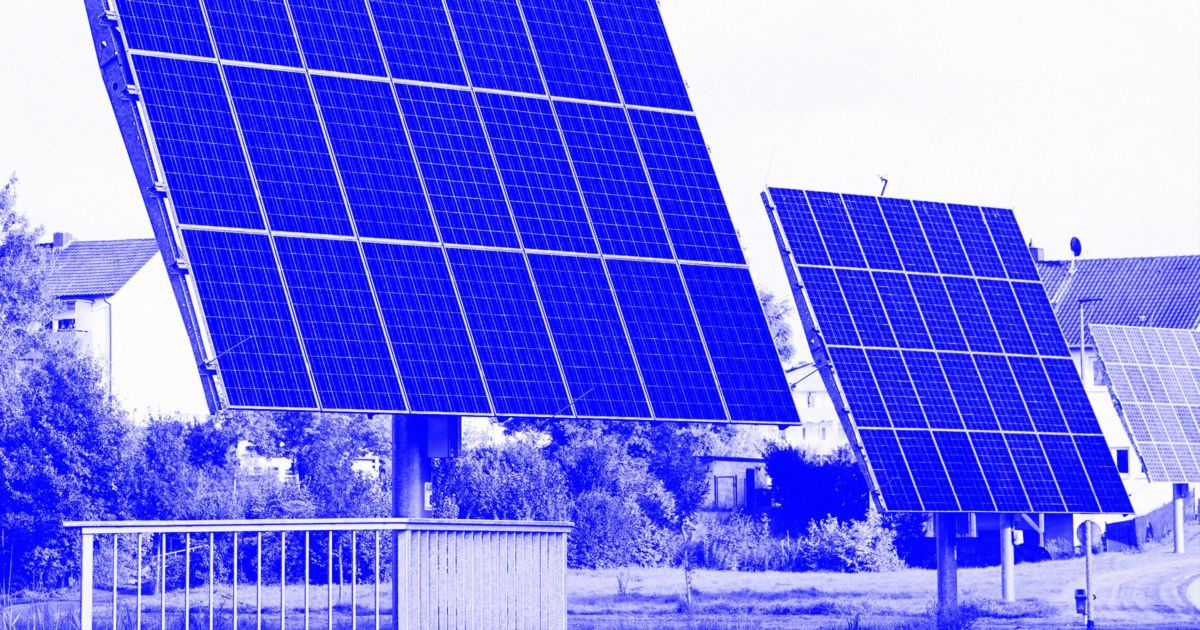 Is Solar Worth It in 2020? This Free Cost Benefit Estimator Has Answers.