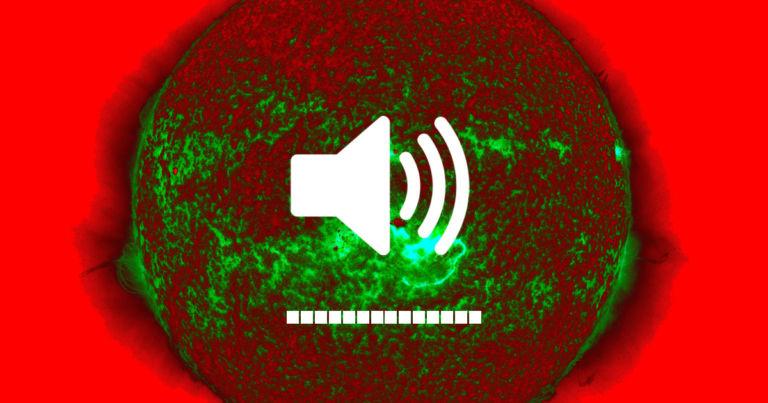 [Obrázek: if-sound-traveled-through-space-sun-extr...68x403.jpg]