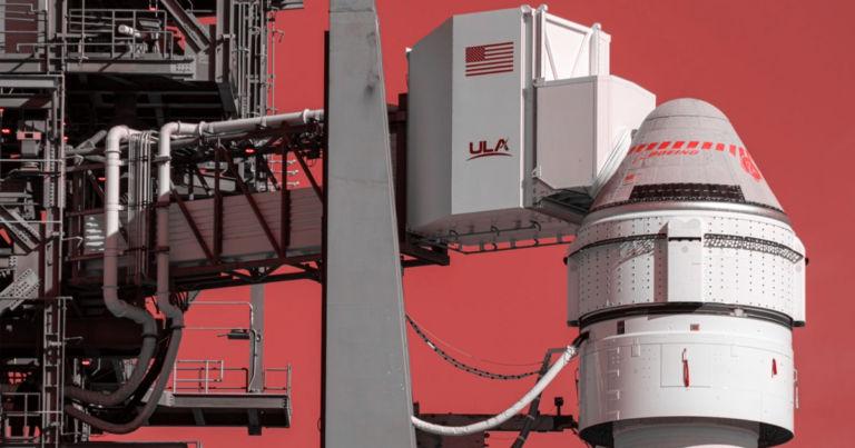NASA: Boeing skipped crucial software test of Starliner spacecraft