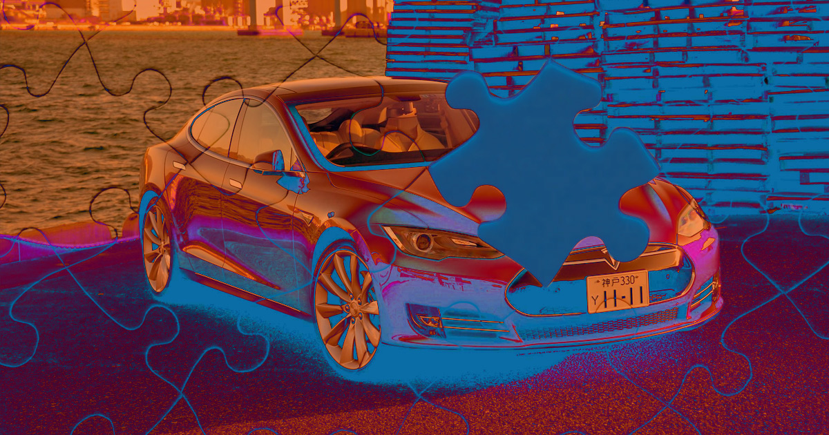 Image result for TESLA IS REMOTELY REMOVING AUTOPILOT FEATURES FROM USED CARS