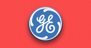 On Monday, General Electric factory workers staged a mass walk-off to compel the company to start mass-producing medical ventilators.