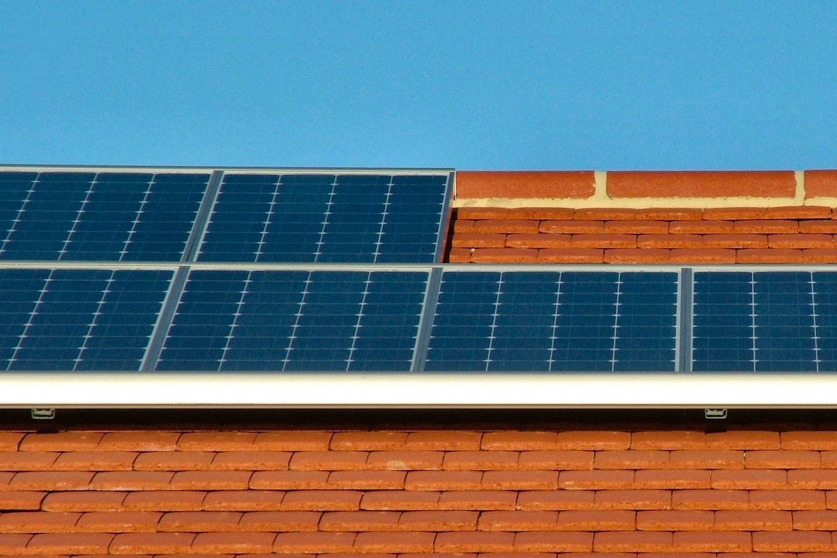 Is solar worth it?